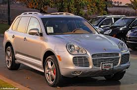 porsche cayenne 3 2 review 2006 porsche cayenne turbo s oumma city com