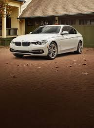 bmw usa lease specials detroit bmw dealers bmw centers in michigan bmw usa