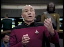 Annoyed Picard Meme - where did the annoyed picard wtf meme come from album on imgur