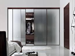 ikea wardrobe doors bedroomsimple design bedroom ideas with white