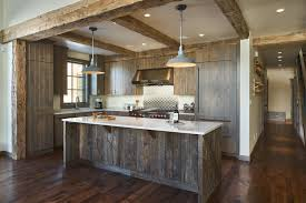 how to decorate a rustic kitchen 15 best rustic kitchens modern country rustic kitchen