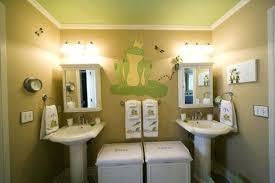 idea for bathroom fun bathroom ideas bathroom appealing bathroom decor ideas in fun