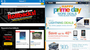 30 percent black friday amazon amazon u0027prime day u0027 shattered global sales records jul 15 2015
