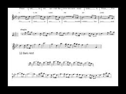 themes of youth in romeo and juliet romeo and juliet love theme violin sheet music youtube