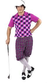 purple wizard costume men u0027s pub golf costume jokers masquerade