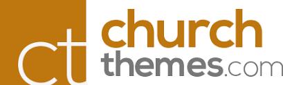 churchthemes wp content uploads 2015 04 logo p