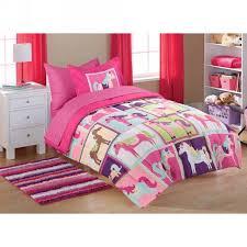 Bathroom Rugs For Kids - bedroom amazing cheap kids beds walmart corner desks for bedroom