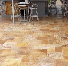 save up to 60 carpet hardwood tile st augustine