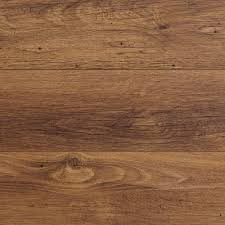 Home Depot Laminate Floor Medium Laminate Wood Flooring Laminate Flooring The Home Depot