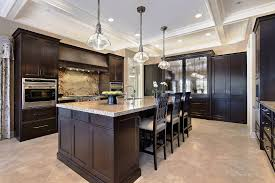 dark kitchen cabinets with light floors dark kitchen cabinets with light floors artisan dark kitchen