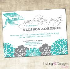 what to write on a graduation announcement invitation wording graduation party new themes college graduation
