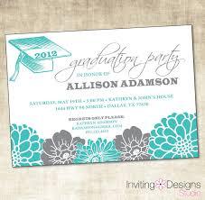 wording for graduation announcements invitation wording graduation party new themes college graduation