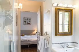 chambres d hôtes côté saisons chambres laroque des albères collioure