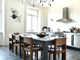 horloge pour cuisine moderne horloge moderne cuisine horloge murale pour cuisine horloge