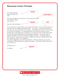 business letter format business letter format 1 728 jpg cb 1292845643