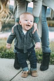 Kesha Halloween Costume Ideas 100 Cute Mom And Baby Halloween Costume Ideas Best 25