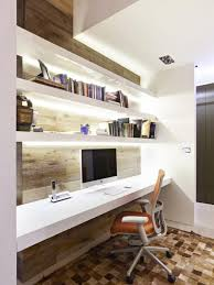 bedroom bedroom bathroom shelves ideas shelving for small