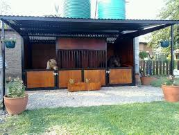 backyard horse barns image result for miniature horse barn the barn pinterest