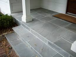 patio examples best 25 front steps ideas on pinterest front door steps front