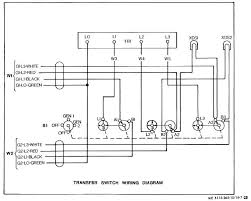 figure 18 7 transfer switch wiring diagram