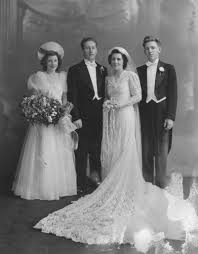 history of the wedding dress a wedding dress history at crane phillips house nj com