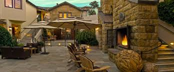 Hotel Cheval Luxury Hotel In California United States