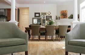 furniture buy furniture on credit cool home design top and buy