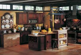 traditional kitchens u2013 el paso kitchen cabinets