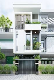 1629 best modern architecture images on pinterest architecture