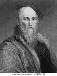 holbein stock images royalty free images u0026 vectors shutterstock