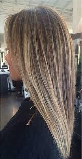 bronde hair 2015 beautiful bronde tones jonathan george