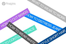 blog oh how pinteresting