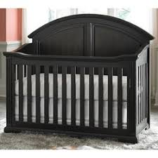 bassett baby kinston convertible crib u0026 reviews wayfair