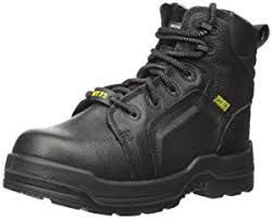 Most Comfortable Shoes For Working Retail Top 20 Shoes For Standing On Concrete All Day 2017 Boot Bomb
