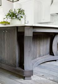 distressed island kitchen kitchen islands reclaimed kitchen island industrial kitchen