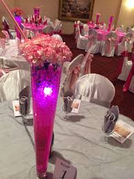 Centerpieces For Sweet 16 Parties by 64 Best Sweet16 Images On Pinterest Sweet 16 Masquerade