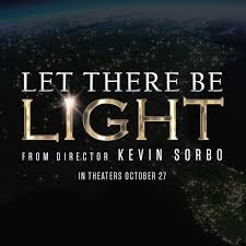 let there be light movie com 10 best let there be light images on pinterest kevin sorbo kevin