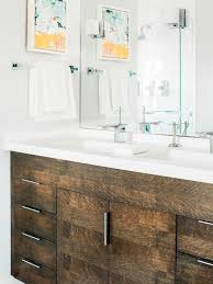 10 best beach style bathroom ideas houzz