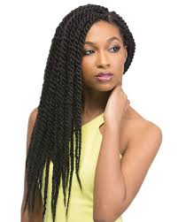 difference between afro twist and marley hair 22 black braiding hair synthetic hair extension afro twist braids