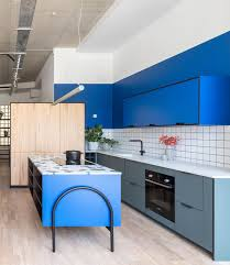 kitchen cabinet design simple simple timeless design kitchen cabinets by holte interiorzine