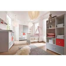 babyzimmer möbel set babyzimmer babyzimmer komplett günstig kaufen mytoys