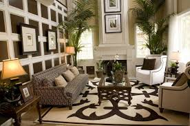 Livingroom Area Rugs Right Choose Living Room Area Rug Ideas That Perfect For Your