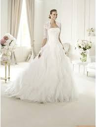 robe de mariã e bustier dentelle robe de mariée dentelle et organza meilleure source d
