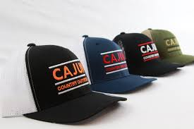 hats cajun country outfitters