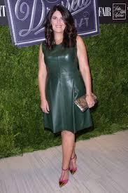 monica lewinsky vanity fair 2016 best dressed reception in new york