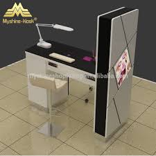 list manufacturers of cheap nail stations for sale buy cheap nail