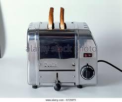 Duralit Toaster Dualit Stock Photos U0026 Dualit Stock Images Alamy