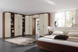 Schlafzimmerschrank Nolte My Way Nolte My Way Kommoden Innen Und Möbel Inspiration