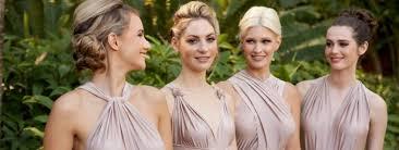 wedding bridesmaid dresses sofia bridal bridal wear shop wedding dress shop bridal