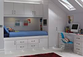 Fitted Furniture Bedroom Fitted Bedrooms